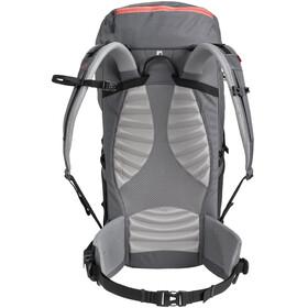 VAUDE Prokyon 28 Backpack Women iron